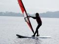 oboz-windsurfingowy-Dziwnowek_2012_1T (177)
