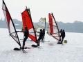 oboz-windsurfingowy-Dziwnowek_2012_1T (178)
