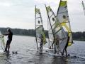 oboz-windsurfingowy-Dziwnowek_2012_1T (179)
