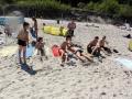 oboz-windsurfingowy-Dziwnowek_2012_1T (18)