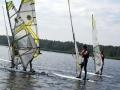 oboz-windsurfingowy-Dziwnowek_2012_1T (180)