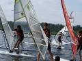 oboz-windsurfingowy-Dziwnowek_2012_1T (181)