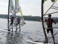 oboz-windsurfingowy-Dziwnowek_2012_1T (182)