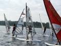 oboz-windsurfingowy-Dziwnowek_2012_1T (183)