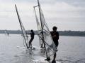 oboz-windsurfingowy-Dziwnowek_2012_1T (184)
