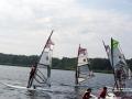 oboz-windsurfingowy-Dziwnowek_2012_1T (185)
