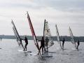 oboz-windsurfingowy-Dziwnowek_2012_1T (186)