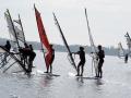 oboz-windsurfingowy-Dziwnowek_2012_1T (187)