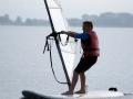 oboz-windsurfingowy-Dziwnowek_2012_1T (188)