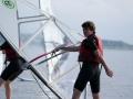 oboz-windsurfingowy-Dziwnowek_2012_1T (189)