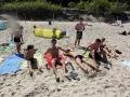 oboz-windsurfingowy-Dziwnowek_2012_1T (19)