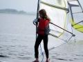 oboz-windsurfingowy-Dziwnowek_2012_1T (190)