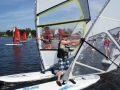 oboz-windsurfingowy-Dziwnowek_2012_1T (191)