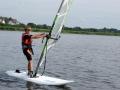 oboz-windsurfingowy-Dziwnowek_2012_1T (192)