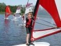 oboz-windsurfingowy-Dziwnowek_2012_1T (193)