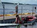 oboz-windsurfingowy-Dziwnowek_2012_1T (194)
