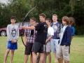 oboz-windsurfingowy-Dziwnowek_2012_1T (208)