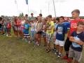 oboz-windsurfingowy-Dziwnowek_2012_1T (23)