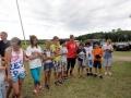 oboz-windsurfingowy-Dziwnowek_2012_1T (25)