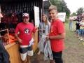 oboz-windsurfingowy-Dziwnowek_2012_1T (26)