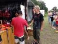 oboz-windsurfingowy-Dziwnowek_2012_1T (27)