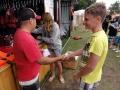 oboz-windsurfingowy-Dziwnowek_2012_1T (29)