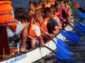 oboz-windsurfingowy-Dziwnowek_2012_1T (3)