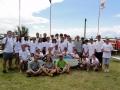 oboz-windsurfingowy-Dziwnowek_2012_1T (30)