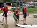 oboz-windsurfingowy-Dziwnowek_2012_1T (32)