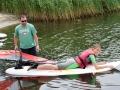oboz-windsurfingowy-Dziwnowek_2012_1T (33)
