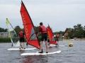 oboz-windsurfingowy-Dziwnowek_2012_1T (34)