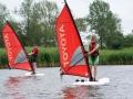 oboz-windsurfingowy-Dziwnowek_2012_1T (35)
