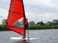 oboz-windsurfingowy-Dziwnowek_2012_1T (36)