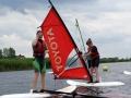 oboz-windsurfingowy-Dziwnowek_2012_1T (37)