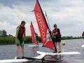 oboz-windsurfingowy-Dziwnowek_2012_1T (38)