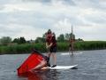 oboz-windsurfingowy-Dziwnowek_2012_1T (39)