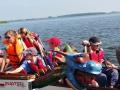 oboz-windsurfingowy-Dziwnowek_2012_1T (4)