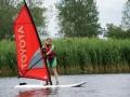 oboz-windsurfingowy-Dziwnowek_2012_1T (40)