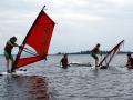 oboz-windsurfingowy-Dziwnowek_2012_1T (41)