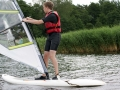 oboz-windsurfingowy-Dziwnowek_2012_1T (42)