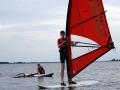 oboz-windsurfingowy-Dziwnowek_2012_1T (43)