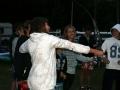 oboz-windsurfingowy-Dziwnowek_2012_1T (49)