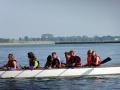 oboz-windsurfingowy-Dziwnowek_2012_1T (5)
