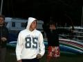 oboz-windsurfingowy-Dziwnowek_2012_1T (50)