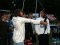 oboz-windsurfingowy-Dziwnowek_2012_1T (51)