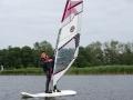 oboz-windsurfingowy-Dziwnowek_2012_1T (52)