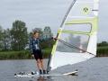 oboz-windsurfingowy-Dziwnowek_2012_1T (53)