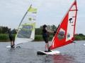 oboz-windsurfingowy-Dziwnowek_2012_1T (54)