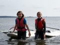 oboz-windsurfingowy-Dziwnowek_2012_1T (55)