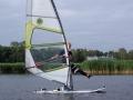 oboz-windsurfingowy-Dziwnowek_2012_1T (56)